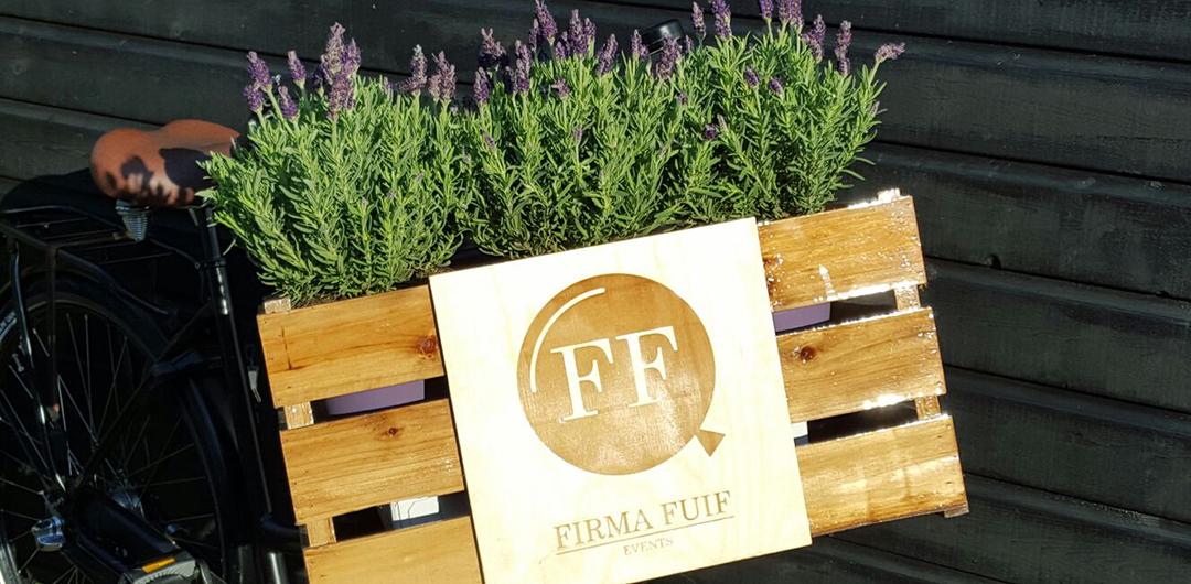 Over Firma Fuif